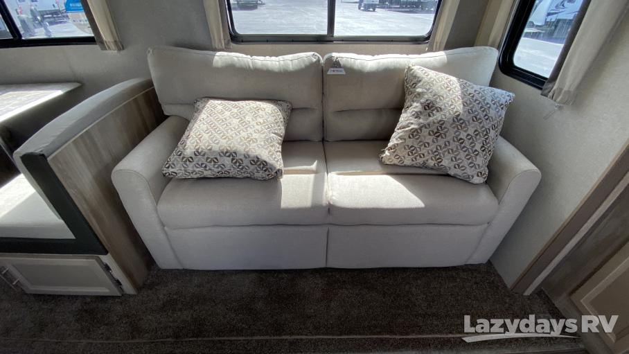 2021 Coachmen Catalina Legacy Edition 283RKS