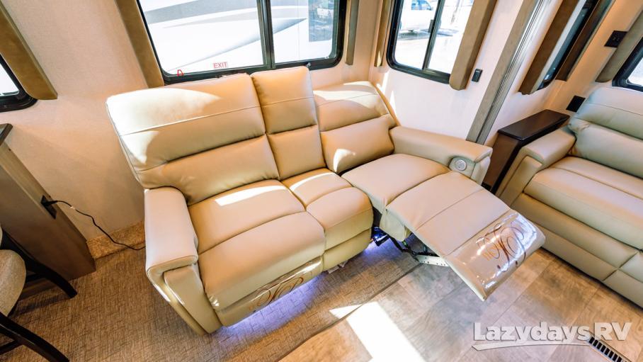 2020 Keystone RV Montana 3812MS