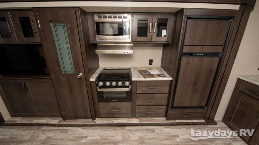 2020 Grand Design Transcend Xplor 260RB