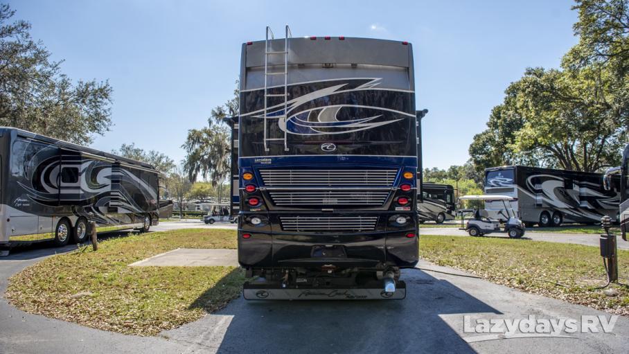 2020 American Coach American Dream 45A