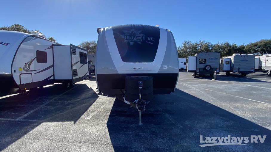 2021 Highland Ridge RV Open Range Ultra Lite 2410RL