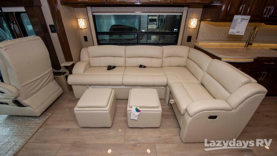 2020 Entegra Coach Aspire 44B