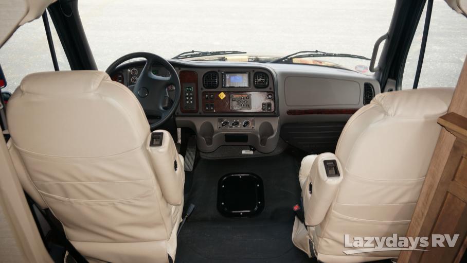 2020 Jayco Seneca 37RB