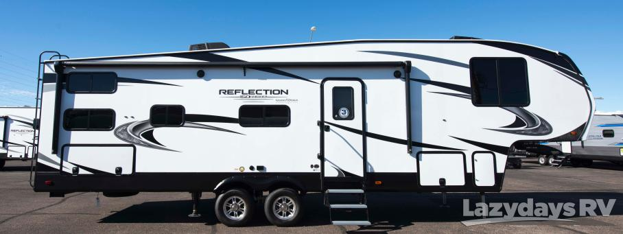 2020 Grand Design Reflection 150-Series 290BH