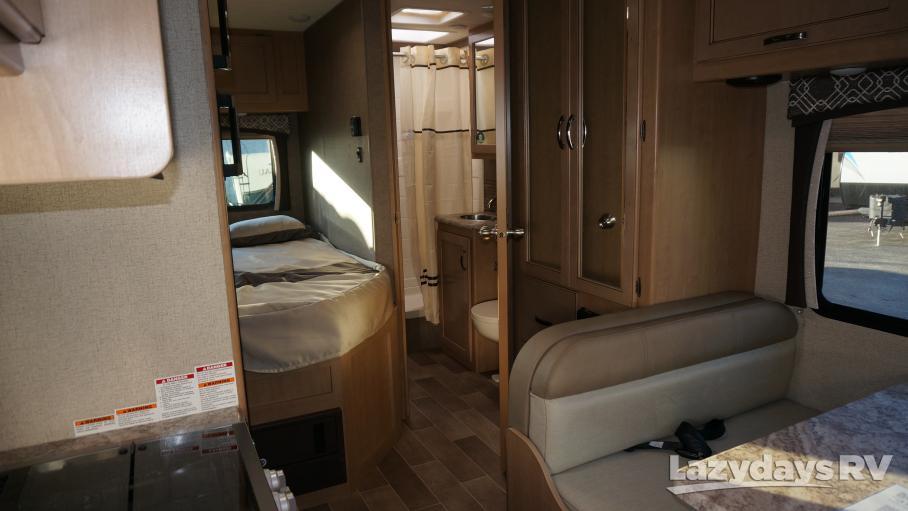 2020 Thor Motor Coach Chateau 22E