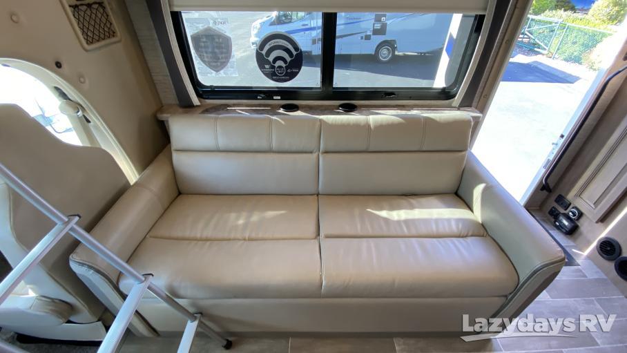 2021 Thor Motor Coach Chateau 31EV