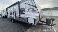 2021 Jayco Jay Flight SLX 8