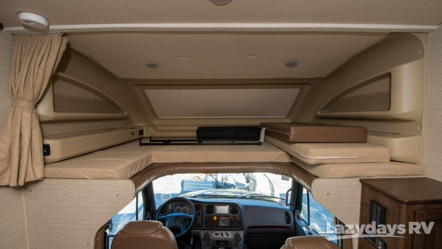 2020 Entegra Coach Accolade 37L
