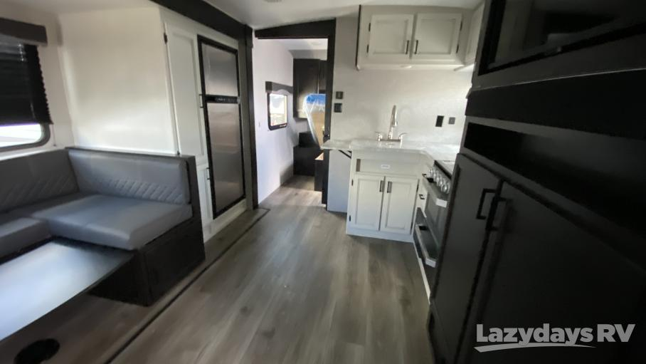 2021 Highland Ridge RV Open Range Ultra Lite 2402BH