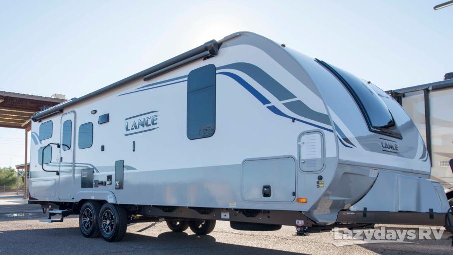 2020 Lance Lance 2445