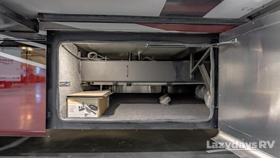 2019 Tiffin Motorhomes Allegro Breeze 33BR