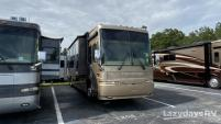 2006 National RV Tradewinds