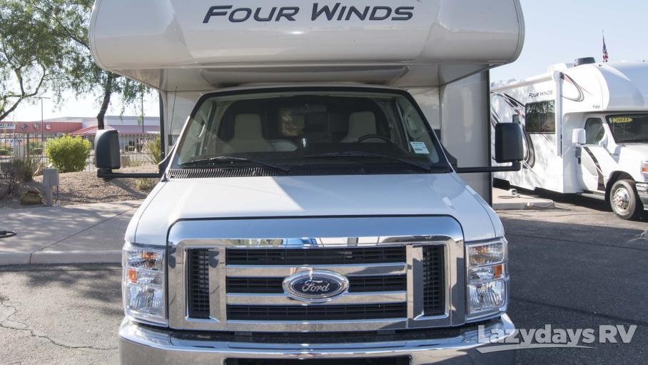 2020 Thor Motor Coach Four Winds 30D