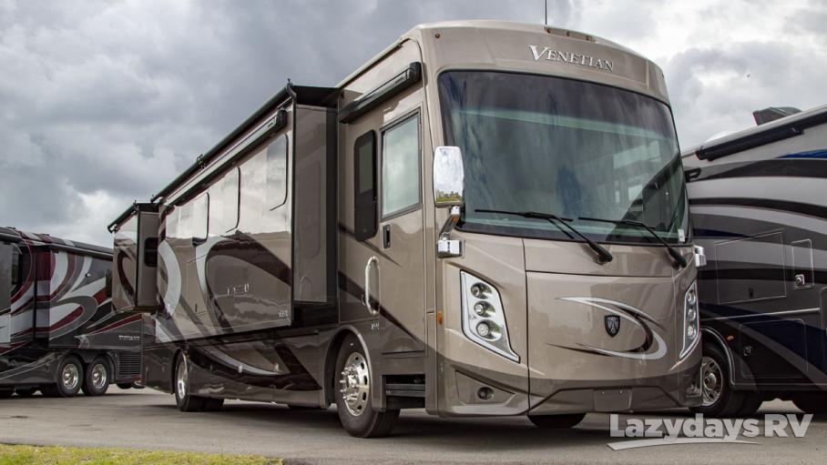 2020 Thor Motor Coach Venetian L40