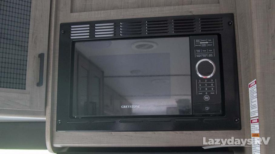 2020 Keystone RV Hideout Luxury 28RKS
