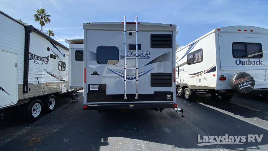 2020 Lance Lance Travel Trailers 2285