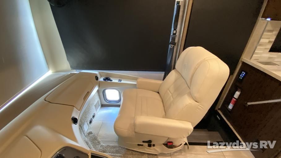 2021 Tiffin Motorhomes Allegro 32SA