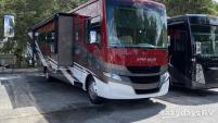 2021 Tiffin Motorhomes Allegro