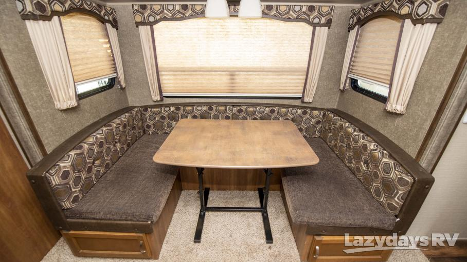 2017 Keystone RV Springdale 225RB
