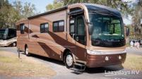 2005 Fleetwood RV Revolution