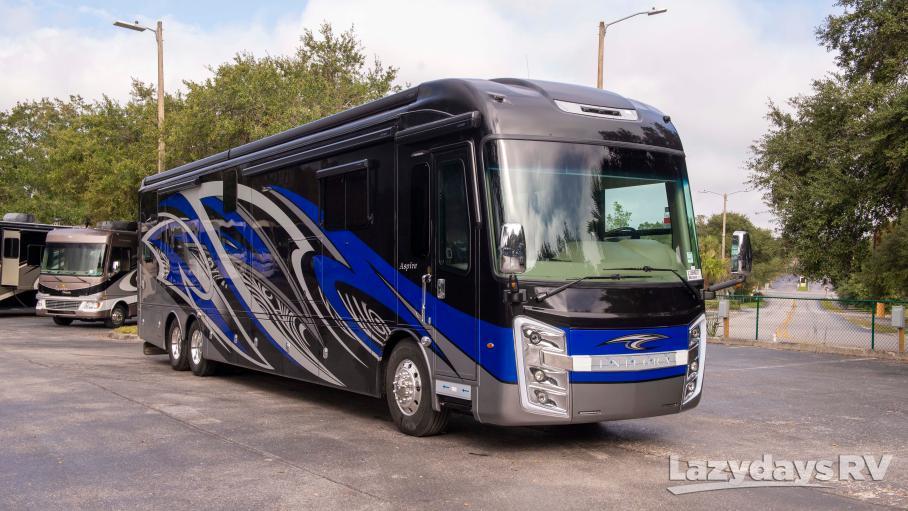 2020 Entegra Coach Aspire 44R