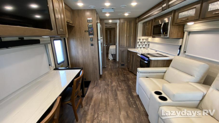 2020 Coachmen Sportscoach 339DS