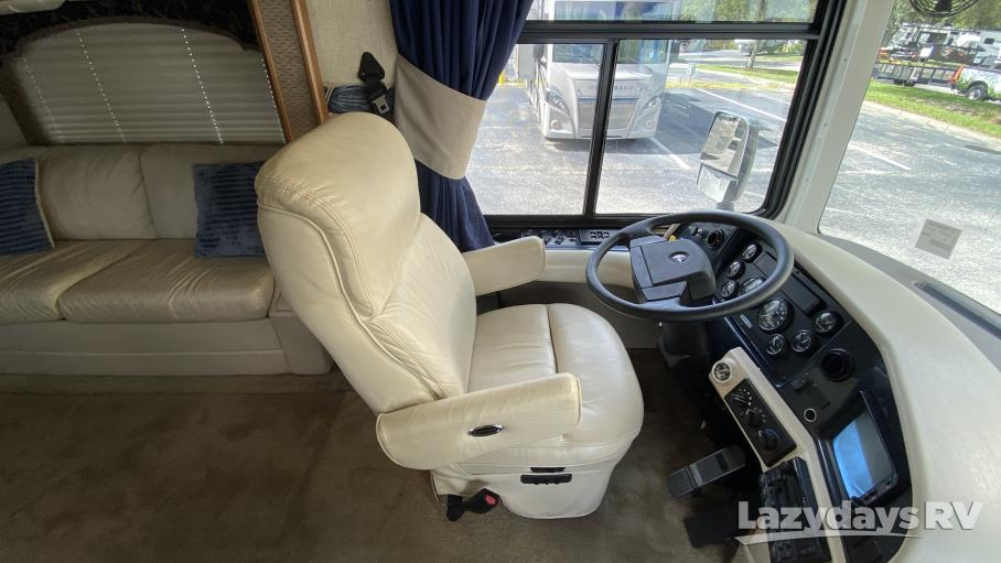 2003 Fleetwood RV Bounder Classic Diesel 39Z