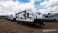 2020 Highland Ridge RV Mesa Ridge Lite