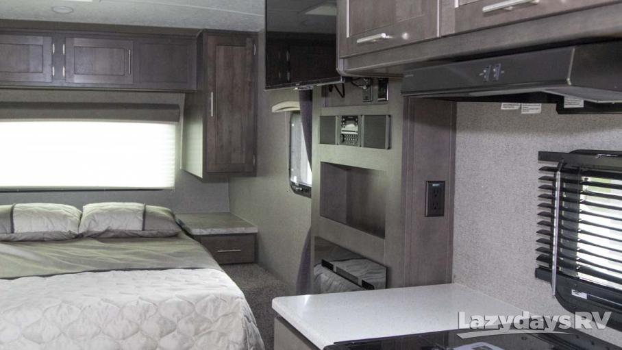 2021 Forest River Rockwood Mini Lite 2205S