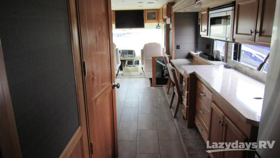2021 Tiffin Motorhomes Open Road Allegro 34PA