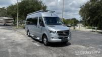 2021 Winnebago ERA