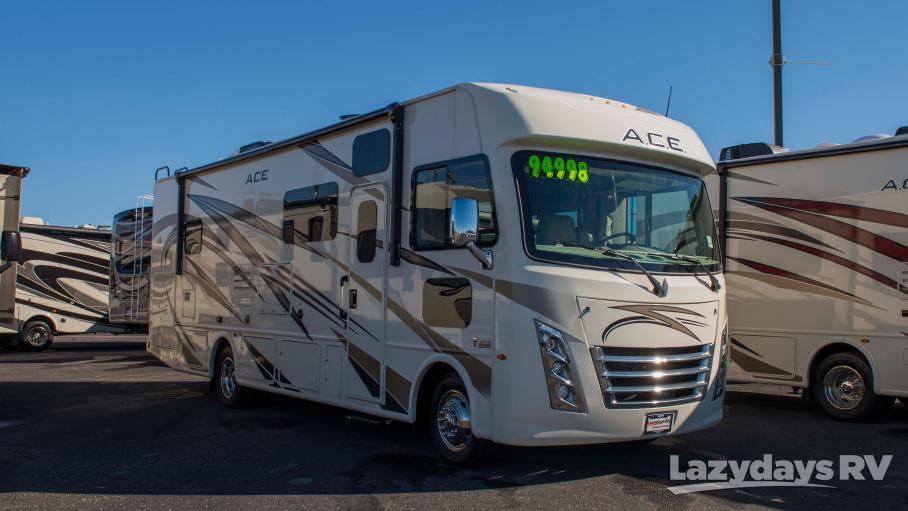 2019 Thor Motor Coach A.C.E. 30.3