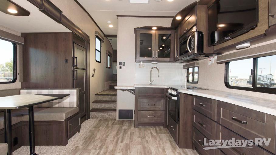 2020 Grand Design Reflection 150-Series 268BH