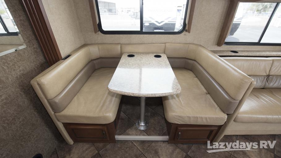 2015 Thor Motor Coach A.C.E. 30.1