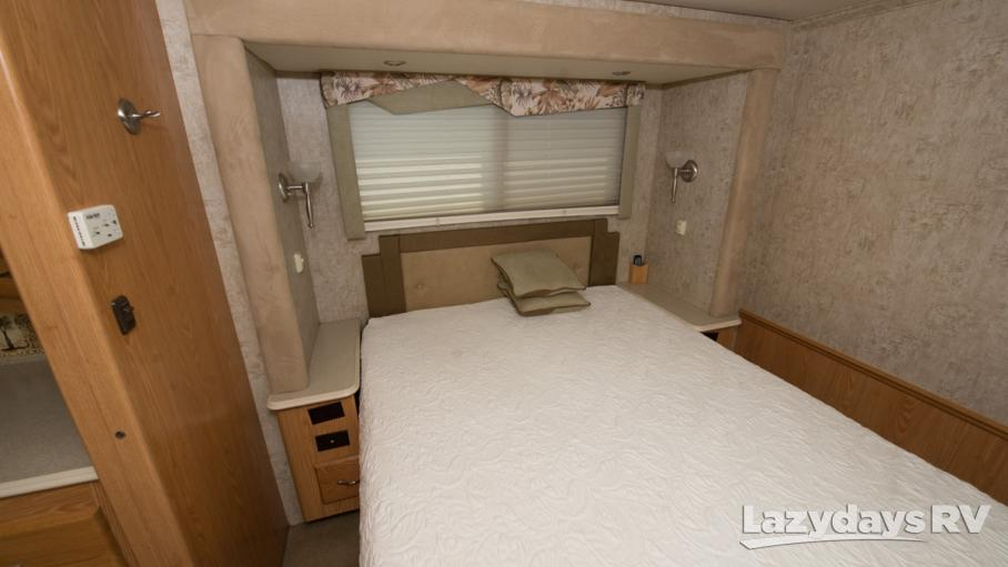 2006 National RV Sea Breeze LX 8341