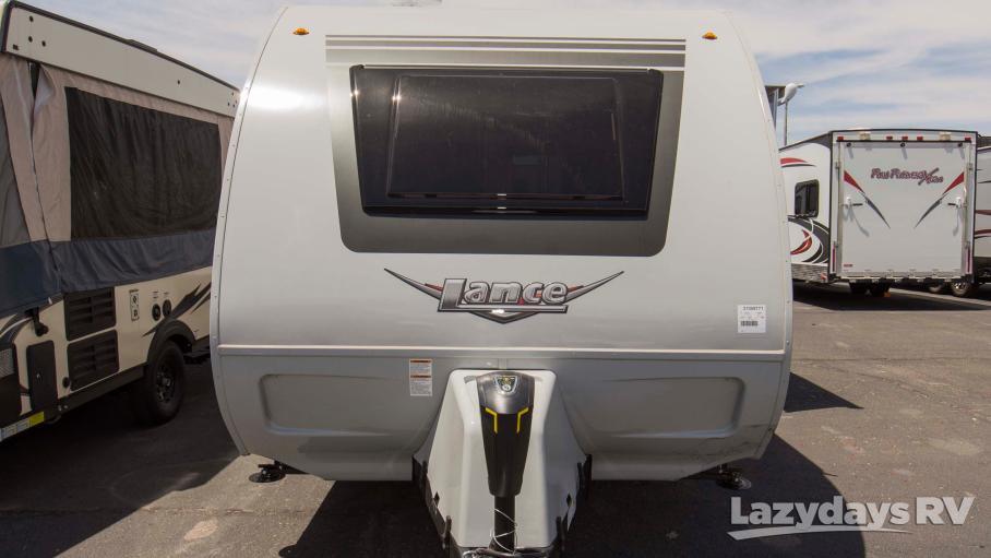 2019 Lance Lance 1575