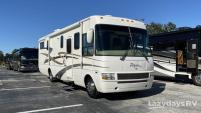 2003 National RV Dolphin LX