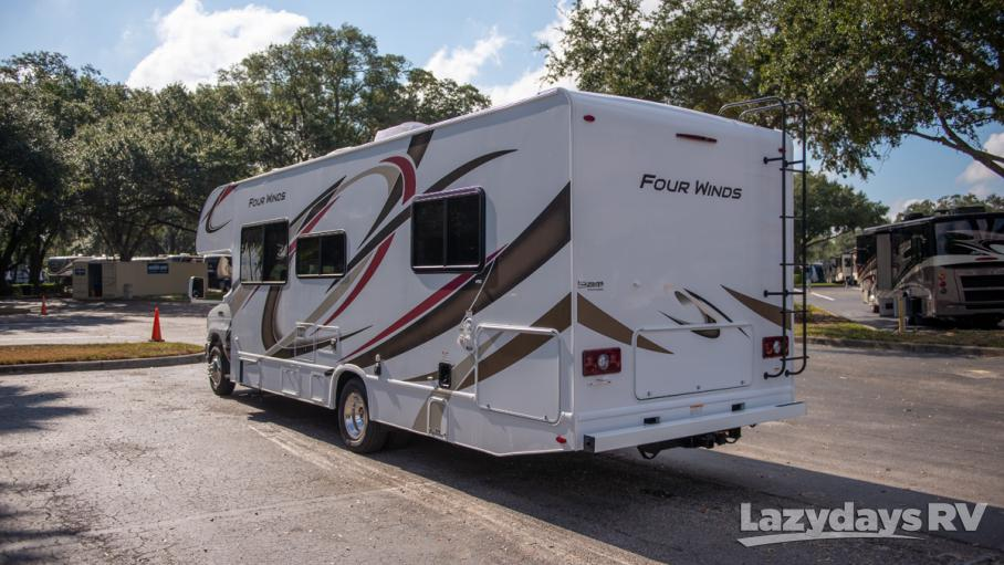 2020 Thor Motor Coach Four Winds 28A