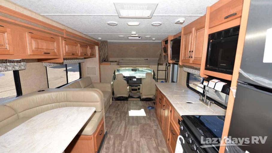 2016 Forest River Sunseeker 3010DS
