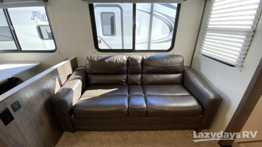 2020 Cruiser MPG 3100 BH