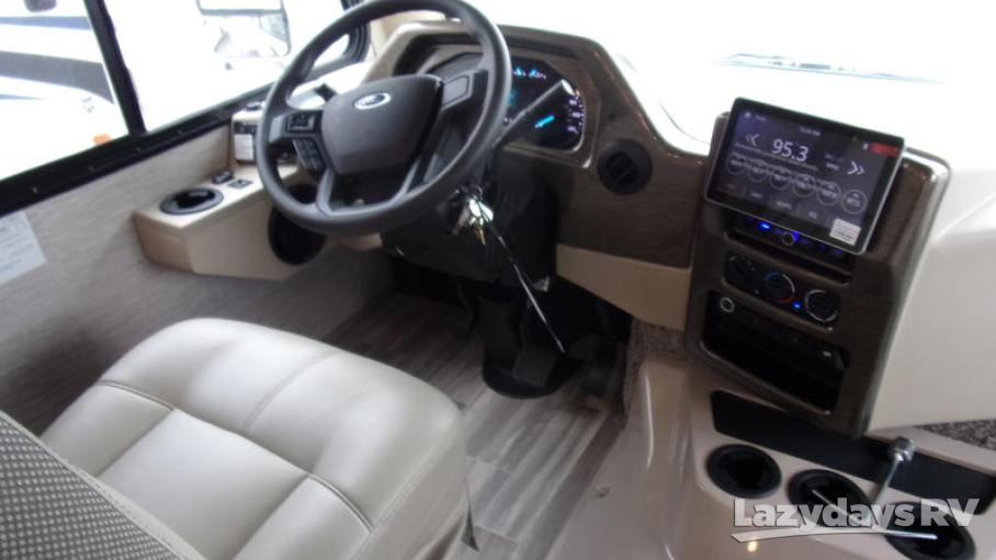 2021 Thor Motor Coach ACE 32.3