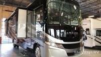 2017 Tiffin Motorhomes Allegro