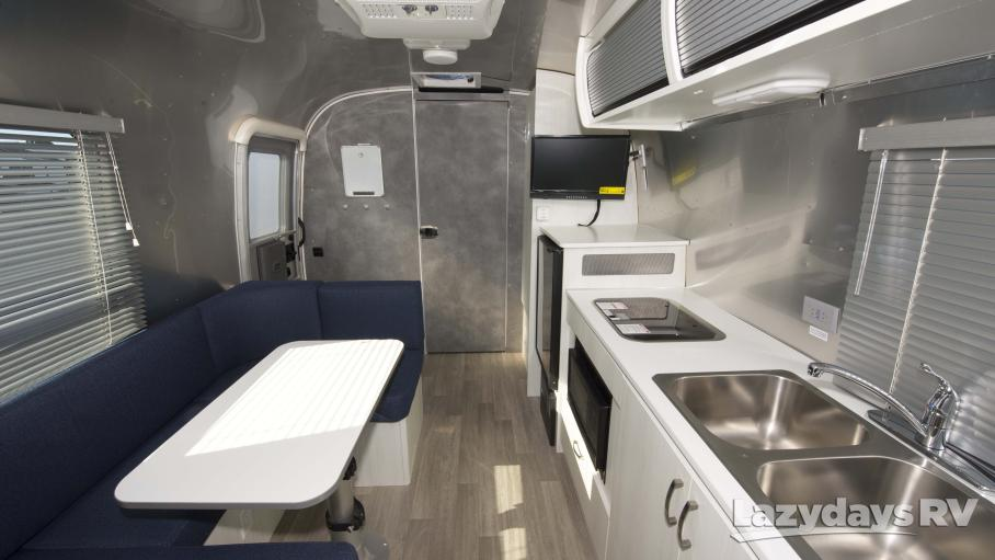 2020 Airstream Bambi 22FB