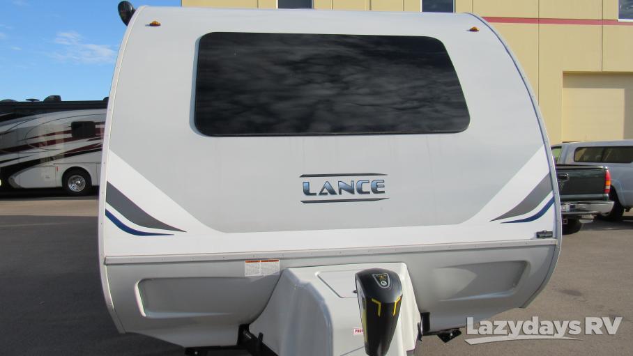 2020 Lance Lance 2465