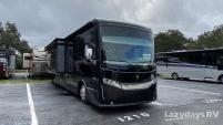 2021 Thor Motor Coach Palazzo