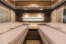 The Lazydays Guide to Choosing an RV for Your Family: Part 1