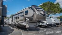 2020 Keystone RV Laredo Super Lite