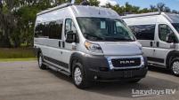 2020 Thor Motor Coach Tellaro