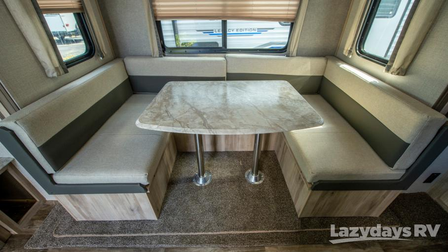 2020 Coachmen Catalina Summit Series 231MKS