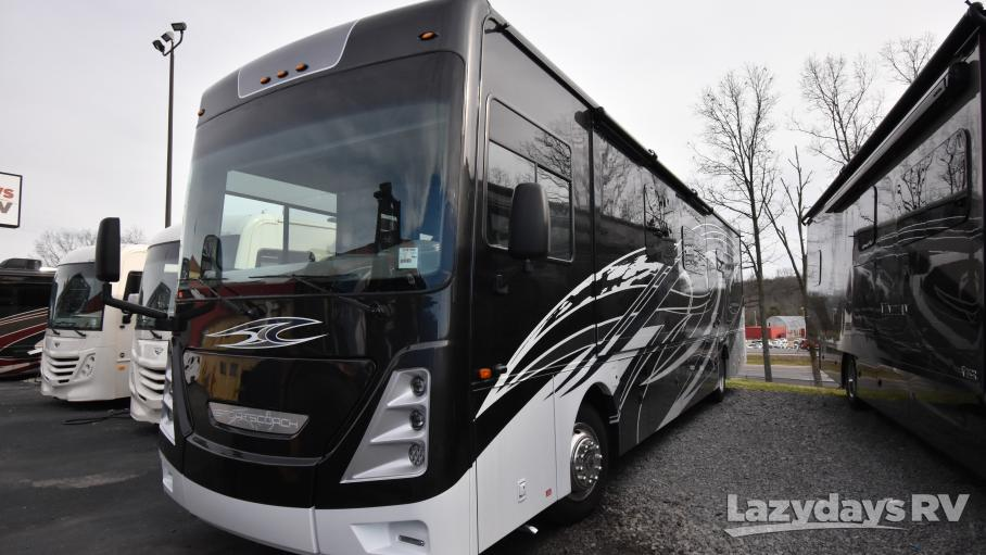 2020 Coachmen Sportscoach SRS 365RB